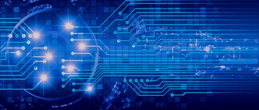 Meltdown and Spectre CPU Vulnerabilities