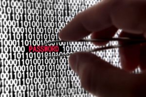 Changes to NIST Password Recommendations