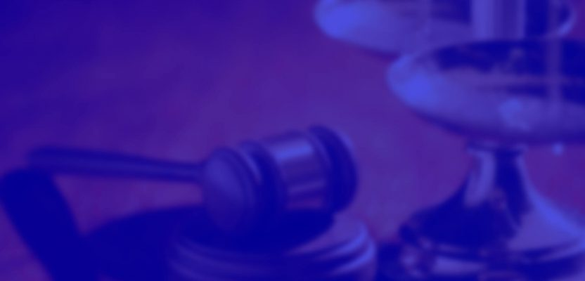 Law Firm Security Best Practices