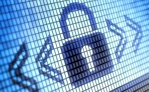 Major Ransom-Ware Attack Highlights Importance of Email Security