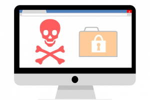 Petya Computer Virus Wreaks Havoc Across The Globe